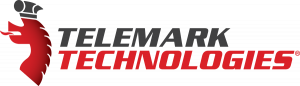Telemark Technologies
